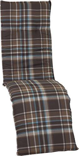 beo M101 Bristol RE Saumauflage für hochwertig und pflegeleicht, angenehmer Sitzkomfort Relax...