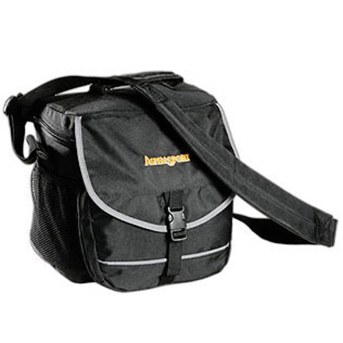 aspensport-bolso-para-camara-de-fotos-15-l