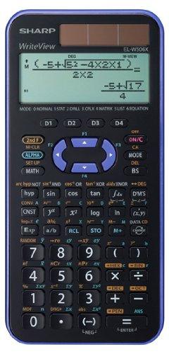 sharp-el-w506xb-vl-calcolatrice