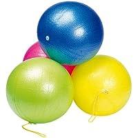 Punch'N Play Ball
