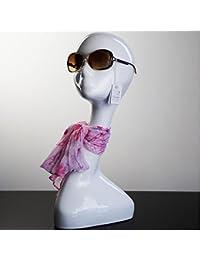VIPER - VIPER 1959 - Lunettes de soleil femme tendance - pvc