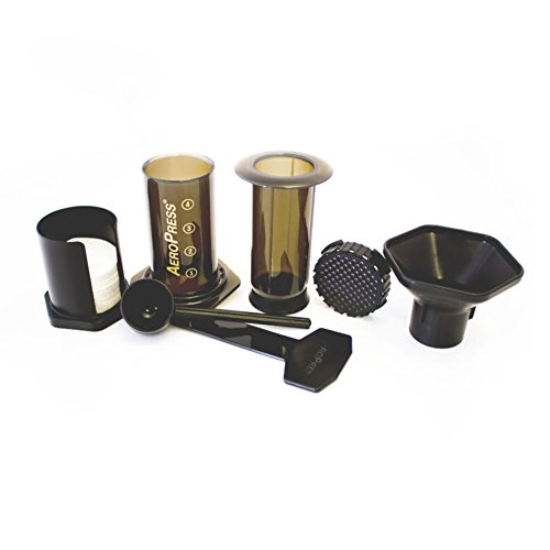 Aerobie AeroPress Coffee Maker - Parent from Aerobie