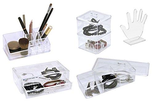 Cofre-para-guardar-maquillaje-y-joyas-2-cajones-Color-TRANSLUCIDO