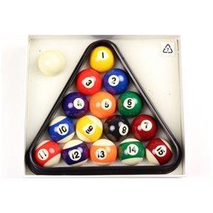 bce-minijuego-de-bolas-de-billar-triangulo-41-mm