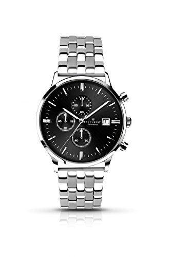 Accurist - Orologio cronografo da uomo 7073
