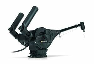 Cannon Digi-Troll 10 Electric Downrigger