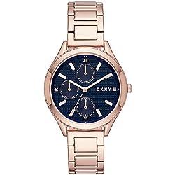 Reloj DKNY para Mujer NY2661