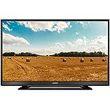 Grundig 40 VLE 521 BG 102 cm (40 Zoll) Fernseher (Full HD, Triple Tuner)
