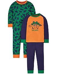 Mutter & Kinder Jungen Kleidung Clever 2017 Kinder Pyjamas Jungen Kleidung Sets Avengers Spiderman Baby Pijamas Nachtwäsche Frühling Herbst Kinder Kleidung Weihnachten Outfits