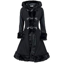 Suchergebnis Für Mantel Gothic Auf Damen U8wqUO0
