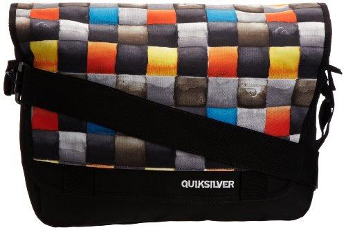 quiksilver-herren-laptoptasche-tocador-redemption-x3-tango-one-size-054-liter-ktmba1431-nza0