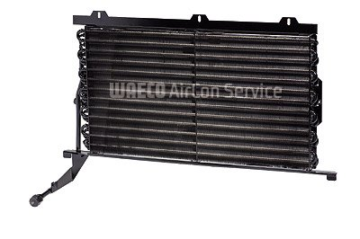 Preisvergleich Produktbild WAECO Kondensator, Klimaanlage 8880400288