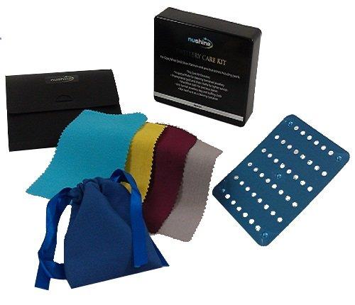 nushine-joyeria-kit-de-cuidado-para-limpiar-pulir-y-almacenar-todos-los-tipos-de-joyeria-oro-pano-pa