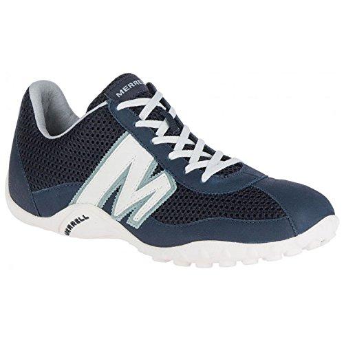 merrell-sprint-blast-scarpa-uomo-sport-sneaker-outdoor-43-navy