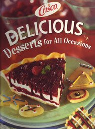 crisco-delicious-desserts-for-all-occasions-gebundene-ausgabe-by-crisco