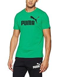 Puma Ess No. 1Homme T-Shirt