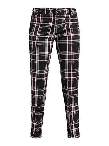 02b4b5185f60 Pantaloni scozzesi | Classifica prodotti (Migliori & Recensioni ...
