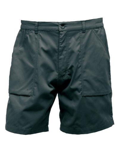 regatta-mens-new-action-shorts-40inch-green