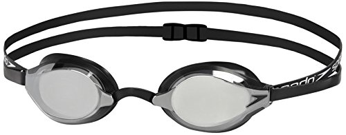 speedo-unisex-fastskin-speedsocket-2-goggles-black-mirror-one-size