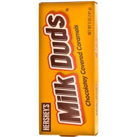 milk-duds-141g-4-pack