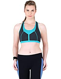 Restless RS I 08A Women's Sports Bra