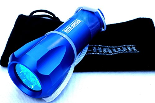Golf Entfernungsmesser Xxl : Nite hawk golf gadget blau 2er set: findet grosse mengen an lost