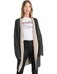 Suchergebnis auf Amazon.de für  Pepe Jeans - Strickjacken   Pullover ... 0ddc79875c