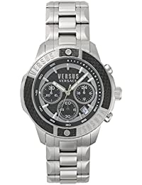 Versus by Versace Men's Watch VSP380417