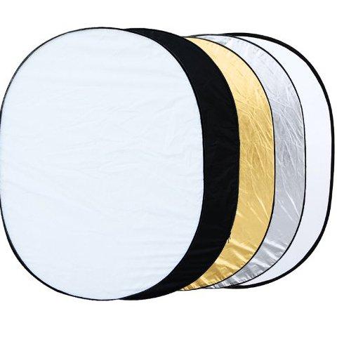 katomi-889-x-1194-cm-5-in-1-fotografie-studio-multi-photo-zusammenklappbar-licht-reflektor-oval-90-x