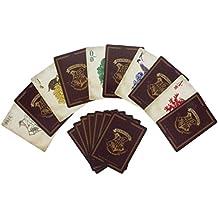 Paladone - Harry Potter Juego de cartas (PP4258HP)