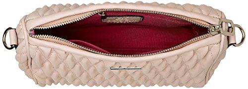 Best college bags flipkart in India 2020 Diana Korr Women Sling Bag (Pink)(DK55SLPNK) Image 6