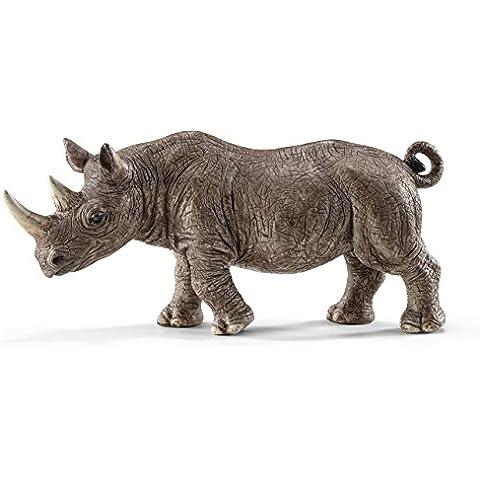 Schleich - Figura rinoceronte (14743)