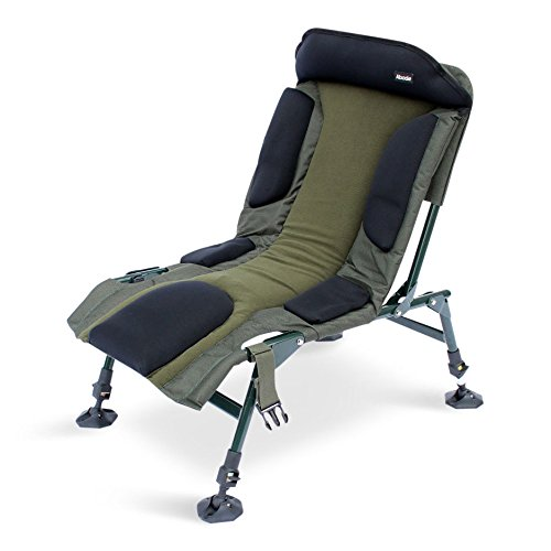 ABODE-CARP-FISHING-CAMPING-FOLDING-SPORT-LO-CHAIR