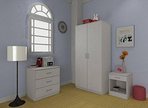 panama-3-piece-bedroom-furniture-sets-wardrobe-chest-bedside-beech-walnut-white-or-espresso-white