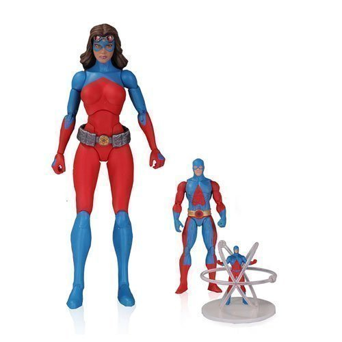 dc-icons-atomica-ryan-choy-ray-palmer-atom-action-figures-by-dc-icons-atom