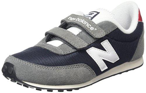 new-balance-sneakers-hautes-mixte-enfant-multicolore-navy-410-39-eu