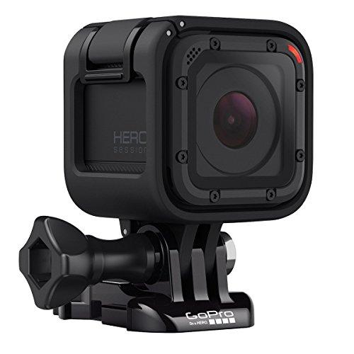 GoPro Hero Sitzung Kamera Sport-1080Pixel 8Megapixel (Französische Version) - 3