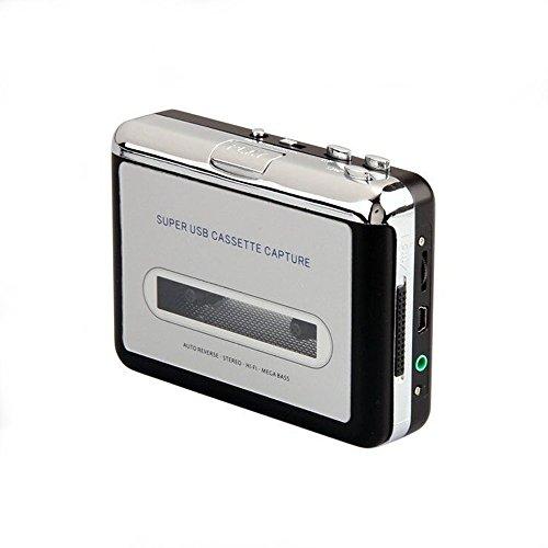 easy-link-usb-cassette-capture-cassette-portatile-per-pc-mp3-converter-con-auricolari-cassette-a-nas