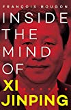 #8: Inside the Mind of Xi Jinping