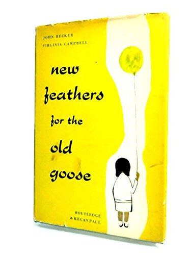 new-feathers-for-the-old-goose