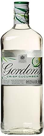 Gordon's Gin Crisp Cucumber Gin (1 x 0.7 l)