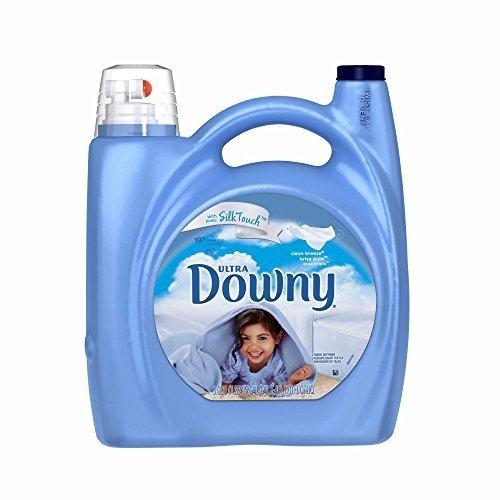 downy-clean-breeze-liquid-fabric-enhancers-170-oz-by-ultra