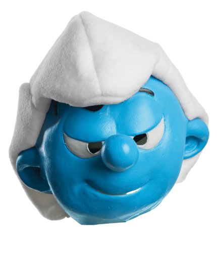 the-smurfs-movie-childs-mask-hefty