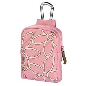 Hama Golla Hula 40G Kameratasche pink