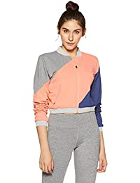 Just F by Jacqueline Fernandez Women's Sweatshirt