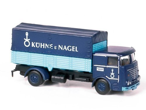 n-mi-bussing-lu-11-pr-pl-kuhne-nagel