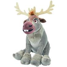 Simba Toys - Peluche Disney (Simba 5873662)