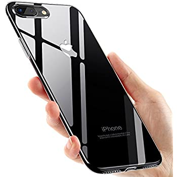 bb coque metal iphone 8 plus