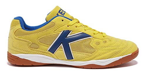 , gelb - gelb - Größe: 43 ()
