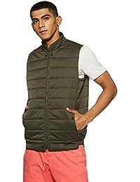 414f0fd1725 Van Heusen Sport Men s Jackets Online  Buy Van Heusen Sport Men s ...